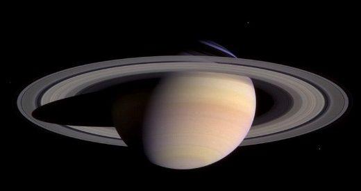 真ク・リトル・リトル神話大系*第2集、たのしい土星旅行