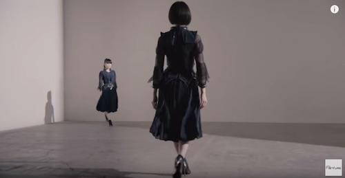 【Perfume】これがホントの過小評価曲【本人たちも記憶の彼方?】
