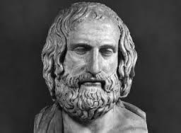 プラトンの物語構成力がすさまじい『プロタゴラス』②なんちゃって「師匠」