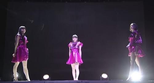 「Perfumeはアイドルかアーティストか」という問いに対する最終的かつ決定的解答