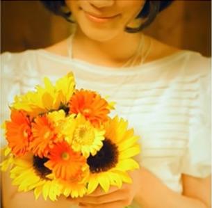 のっち「好きだよ」(Perfume『微かなカオリ』)