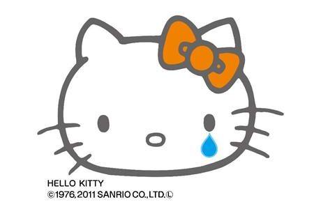 やまない雨、エンドレスエイト。Yunomi『夢でまたあえたらなあ』