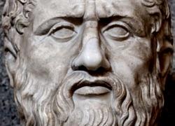 プラトンってマジすげえよな。COSMIC EXPLORERじゃん。