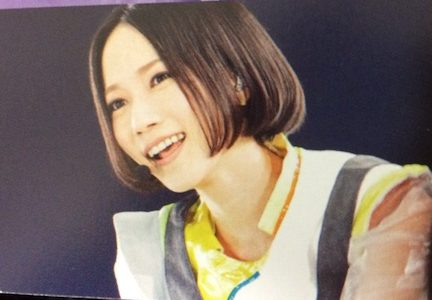【Perfume】初心者向け1枚目アルバムに 『P Cubed』は猛烈に推しにくいから違うのをどうぞ