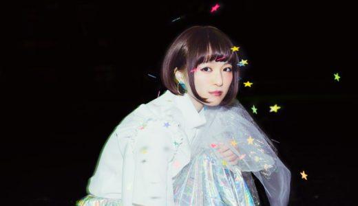 Yunomiのハイクオリティサウンドをバックに歌うYUKI?