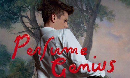 2017年5月、Perfume大好き僕の音楽ランキング