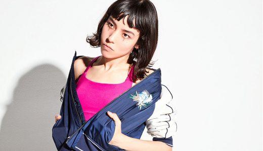 Maika Loubté『Candy Haus』最ッ高!!!