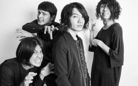 Perfume好きな僕の2017年音楽ランキング『恋』編