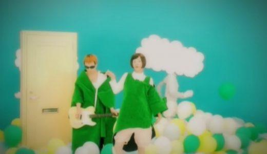 中田さんが音楽以外でPerfumeに与えた影響
