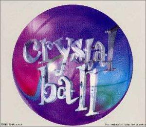 プリンスの『Crystal Ball』がいつの間にかApple Musicに