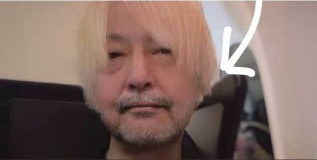 【Perfume】ChallengerのMVなんでずっこけた?